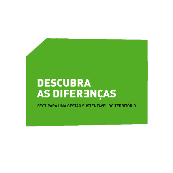 Descubra as difer3nças